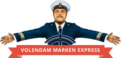Marken Express selects Resolut from Bovertis