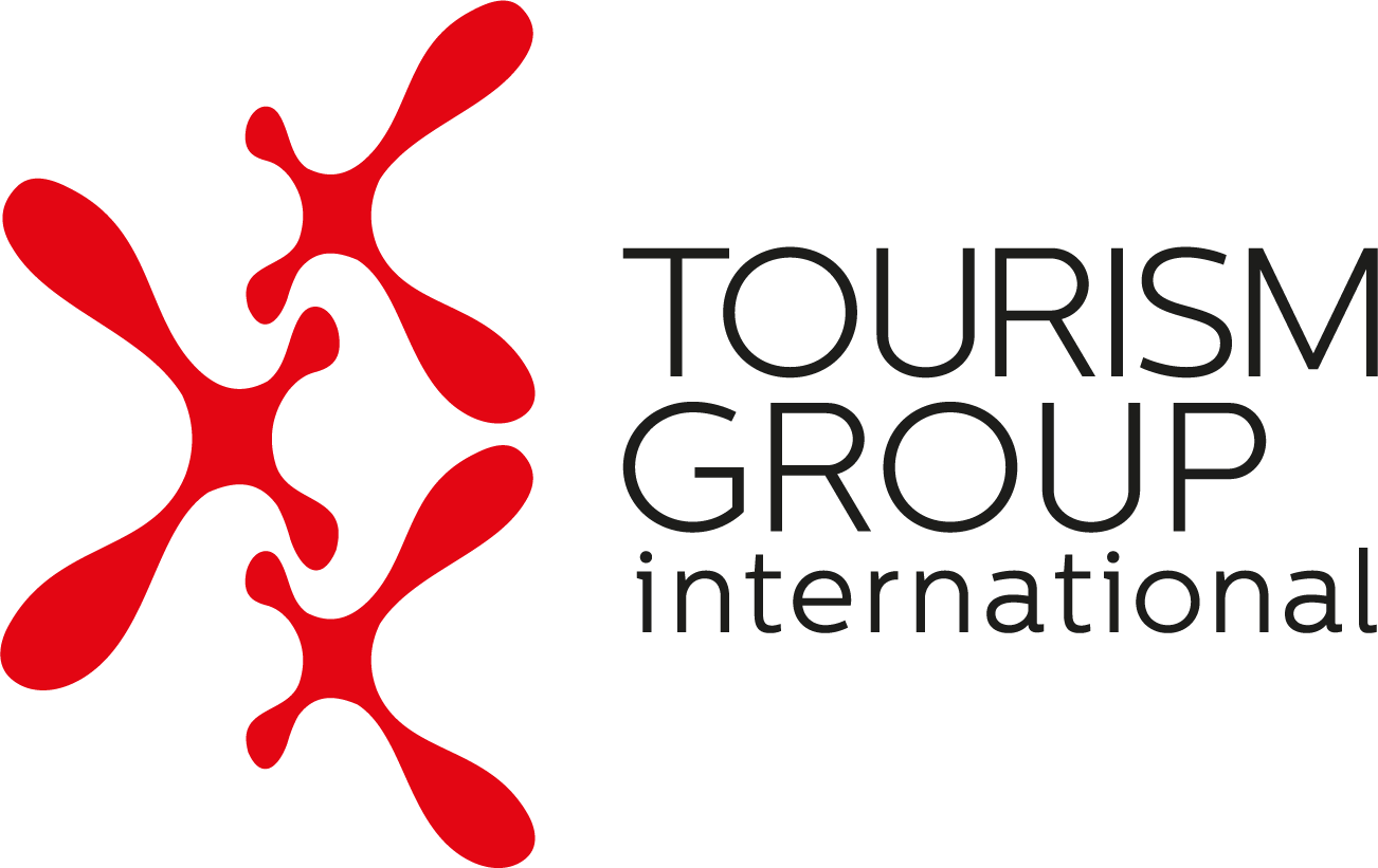 https://www.tourismgroup.com/